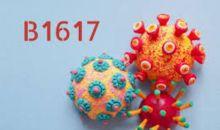 Waspadai Varian Virus Corona Delta Muncul di Bekasi, Penularannya Lebih Cepat