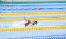 Dua Perenang Putra Indonesia Kantongi Wild Card ke Olimpiade Tokyo
