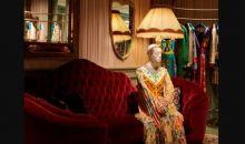 Gucci Siap Luncurkan Koleksi Perayaan Ulang Tahun ke-100