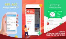 Kenalilah Tiga Ciri Pinjaman Online Ilegal yang Perlu Diwaspadai