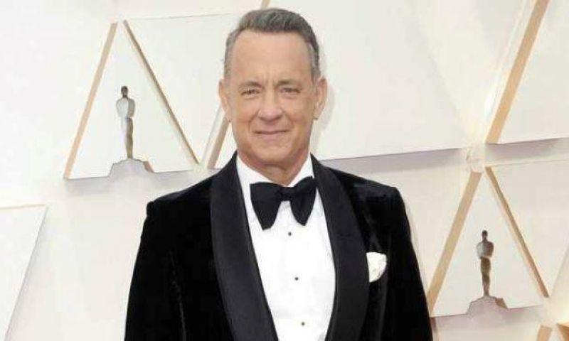Beredar Kabar, Tom Hanks Akan Bergabung di Film Baru Wes Anderson