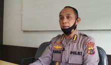 Lakukan Perlawanan, KKB Pelaku Penyerangan Pospol Kulirik Ditembak