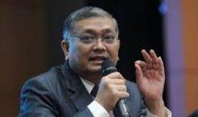 Ini Alasan Menteri Malaysia Mundur dari Kabinet Muhyiddin Yassin