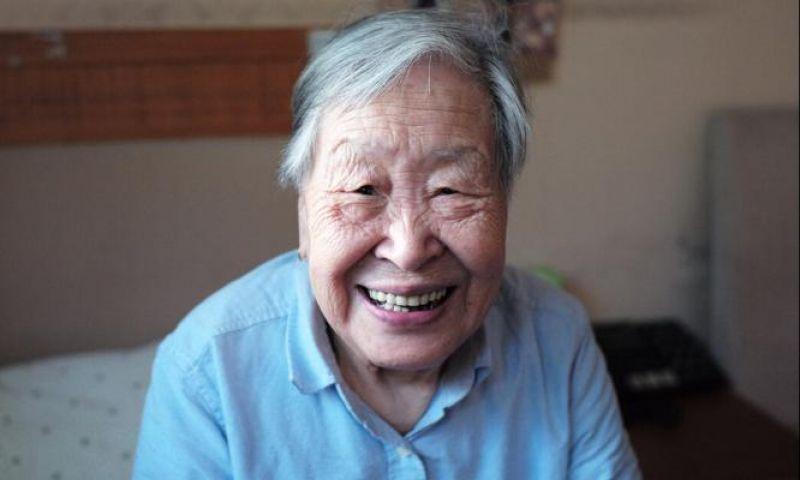 Punya Tabungan Ratusan Juta saat Pensiun, Why Not? Simak Tips Berikut….