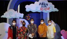 Gelar Kampanye, KTO Ajak Berkunjung ke Berbagai Destinasi Wisata Pilihan Korea Selatan dari Rumah