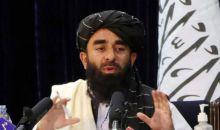 Ekonomi Negara di Ambang Kehancuran, Taliban Siap Umumkan Pemerintahan