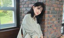 Tayang Pekan Depan, Han So-hee Akan Balas Dendam di Serial 'My Name'