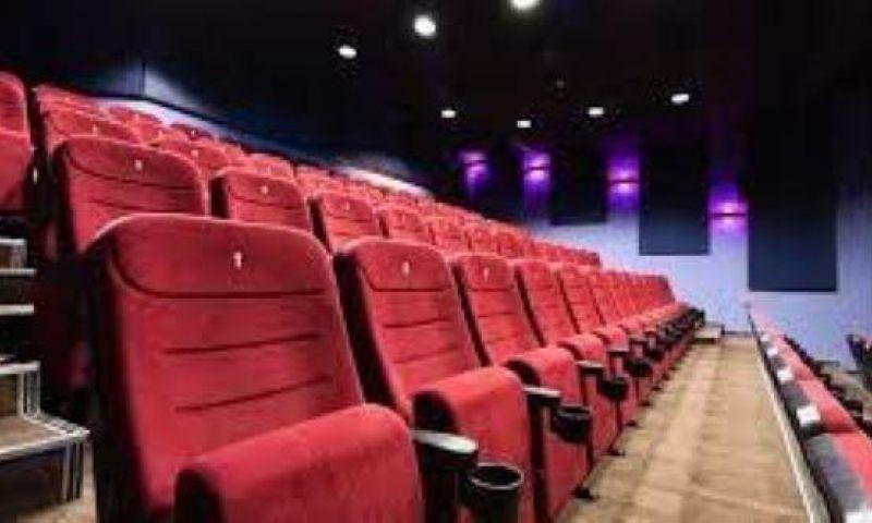 Kabar Baik, Bioskop Dapat Beroperasi di Daerah PPKM Level 2 dan 3