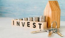 Investasi bagi Pemula untuk Amankan Keuangan Jangka Panjang