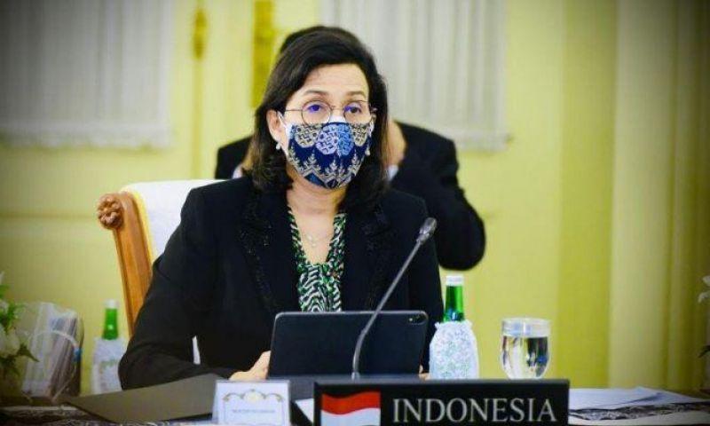 7 Isu Prioritas  Ini Akan Dibahas dalam Presidensi G-20 Indonesia