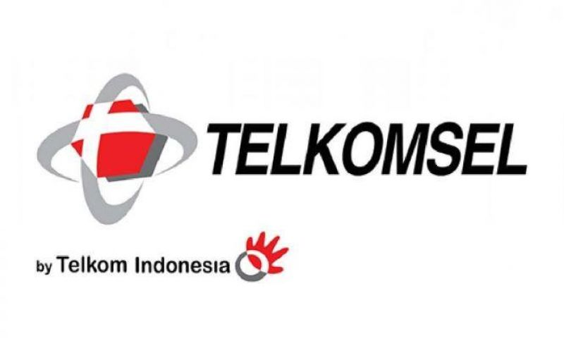 Akses Layanan Internet Telkomsel Berangsur Pulih