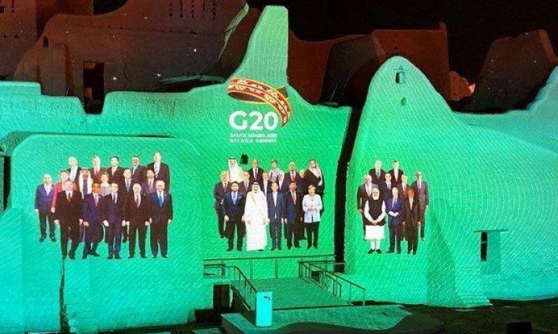 Presidensi G20 2022 Tingkatkan Pengakuan Kapabilitas Indonesia