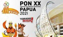 Menpora Pastikan, Presiden Jokowi Akan Buka PON Papua