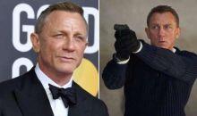 Di 'Spectre', Daniel Craig Akhirnya Ucapkan Selamat Tinggal kepada James Bond