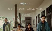 Jelang Tayang Film Paranoia, Ini Bocoran Tiga Cuplikan Adegan Menegangkan
