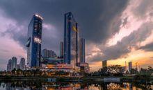 Keren, The Westin Surabaya Dapat Penghargaan 'Southern Asia's Luxury New Hotel' se-Asia Tenggara
