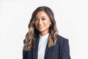 Tessa Wijaya Berbagi Kiat Merintis Startup hingga Sukses Jadi Unicorn