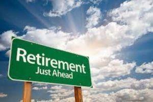 Empat Hambatan Utama Pensiun Dini dan Cara Mengatasinya
