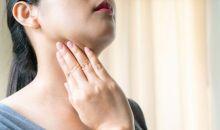 Usia Diatas 50 Tahun, Rentan Terkena Kanker Kepala dan Leher