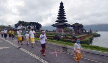 Warga China Sambut Gempita, Pembukaan Wisata Bali