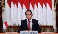 Indonesia Mitra Penting dalam KTT Iklim COP26