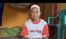 Video Keluarga DPO MIT Poso Ajak Pulang ke Rumah Kembali Beredar