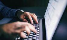 Trik Lindungi Data Pribadi Dari Kebocoran Transaksi Pinjol