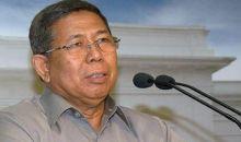 SBY Akan Hadiri Pemakaman Sudi Silalahi di TMT Kalibata